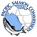pacific-salmon-commission-logo