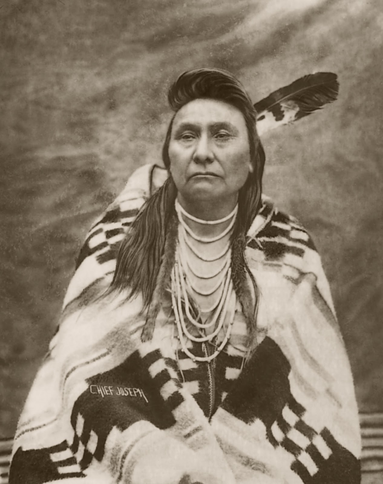 nezperce_chiefjoseph