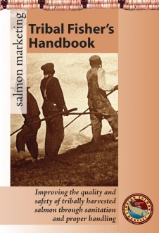 Sanitation Handbook Cover