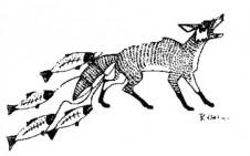 CCRIFC Logo