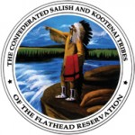 CSKT Logo-small