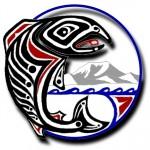 Cowlitz_Tribe_Logo