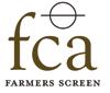 farmers-conservation-alliance