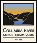 gorge-commission