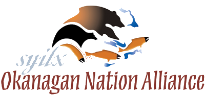 okanagan-nation-alliance