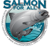 salmon-for-all