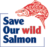 save-our-wild-salmon