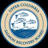 upper-col-salmon-recovery-board